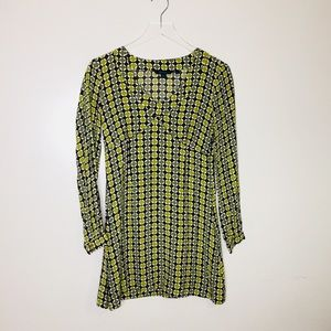 Boden  Dress. Size 10